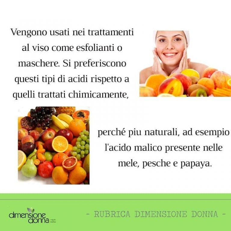 Acidi Della Frutta (3)