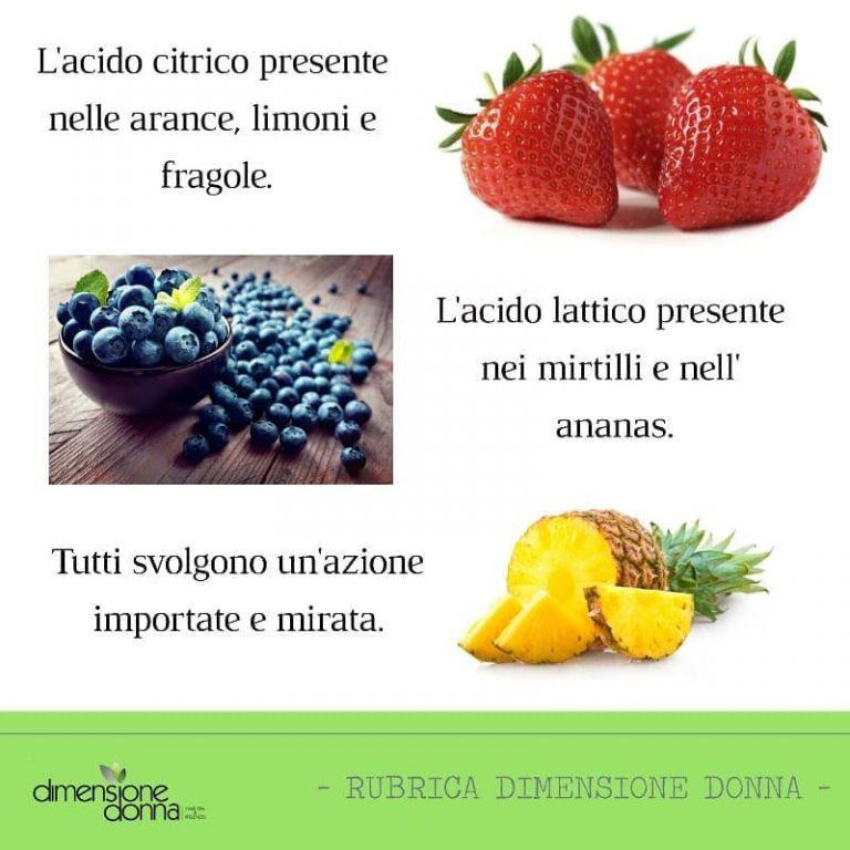 Acidi Della Frutta (4)